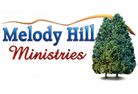 melody hill ministries